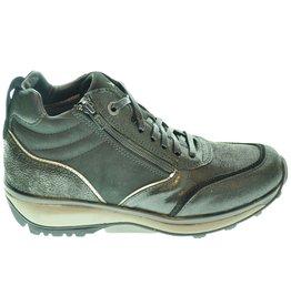 Xsensible Xsensible Sneaker ( 37 t/m 42 ) 202XEN07