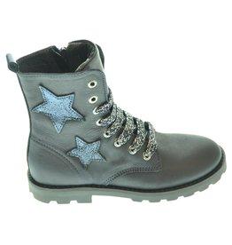 Shoes-Me ShoesMe Laarsje ( 28 t/m 35 ) 202SHO10