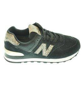 New balance New Balance Sneaker ( 36.5 t/m 41.5) 202NEW04