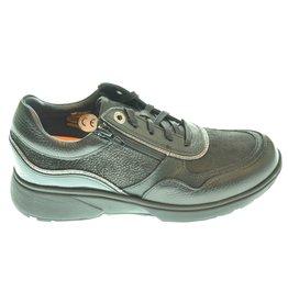Xsensible Xsensible Sneaker ( 37 t/m 42 ) 202XEN01