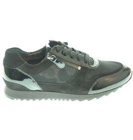 Hassia Hassia Sneaker (37.5 t/m 41) 202HAS02