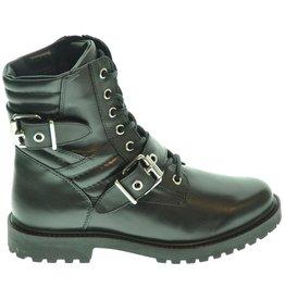 Poelman Poelman Boots ( 37 t/m 42 ) 202POE02