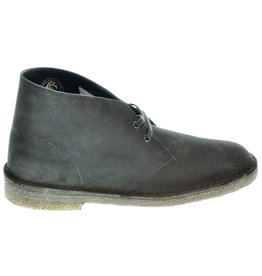 Clarks Clarks Boots ( 41 t/m 46 ) 202CLA03