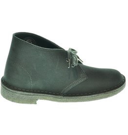 Clarks Clarks Boots ( 36 t/m 41 ) 202CLA06