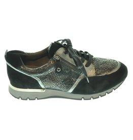 Caprice Caprice Sneaker ( 37 t/m 42 ) 202CAP01
