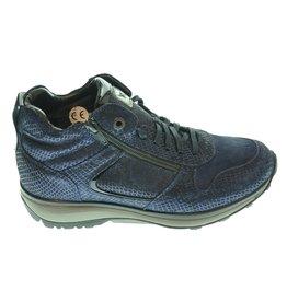 Xsensible Xsensible Sneaker ( 37 t/m 41 ) 202XEN06