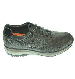 Xsensible Xsensible Sneaker ( 37 t/m 42 ) 202XEN03