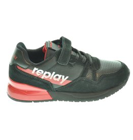 Replay Replay Sneaker ( 28 t/m 35 ) 202REP02
