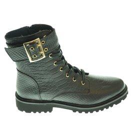 TANGO Tango Boot (36 t/m 41) 202TAN01