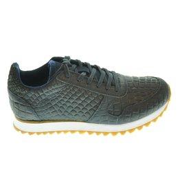 woden Woden Sneaker ( 37 t/m 41 ) 202WOD10