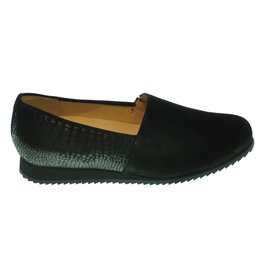 Hassia Hassia loafer (37.5 t/m 41) 202HAS03