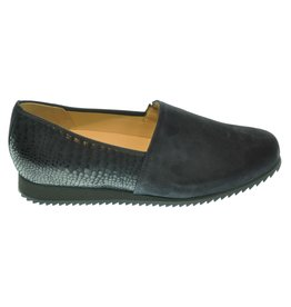 Hassia Hassia loafer (37 t/m 41) 202HAS04