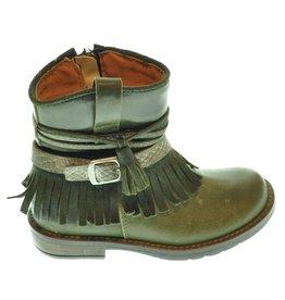 Kanjers kanjers boot (24 t/m 31)    172KAN10