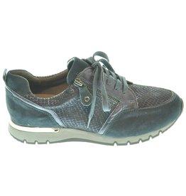 Caprice Caprice Sneaker ( 37 t/m 42 ) 202CAP02