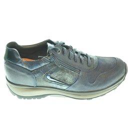 Xsensible Xsensible Sneaker ( 37 t/m 41 ) 202XEN04