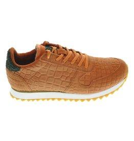woden Woden Sneaker ( 37 t/m 41 ) 202WOD06