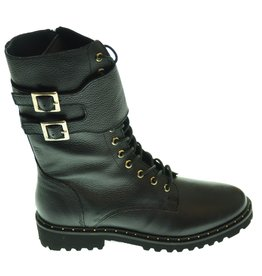 TANGO Tango Boot (36 t/m 41) 202TAN02