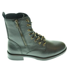 Shoecolate ShoeColate Boot 202MON01 ( 36 T/M 42 )