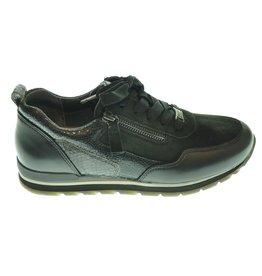 Gabor Gabor Sneaker ( 37 t/m 42 ) 202GAB04