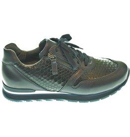 Gabor Gabor Sneaker ( 37.5 t/m 41 ) 202GAB05