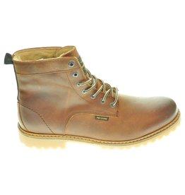 PME legend Pme Ledgend Boots ( 41 t/m 46 ) 202PME06