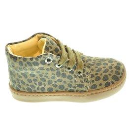 Shoes-Me ShoesMe Eerste Stapje ( 21 t/m 23 )