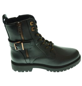 Shoecolate ShoeColate Boot 202MON05 ( 36 T/M 42 )