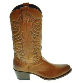 Sendra Sendra Cowboy Laars ( 37 t/m 41 ) 202SEN01