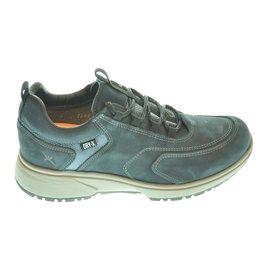 Xsensible Xsensible Sneaker ( 37 t/m 41 ) 202XEN05