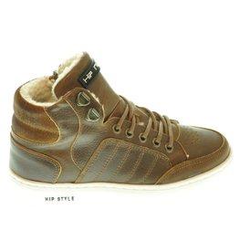 Hip Hip Boot ( 30 t/m 37 ) 202HIP02