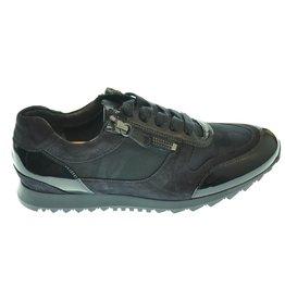 Hassia Hassia Sneaker (37 t/m 41) 202HAS01