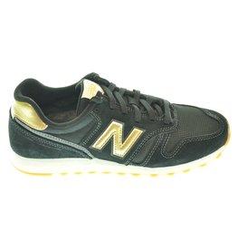 New balance New Balance Sneaker ( 36.5 t/m 41.5) 202NEW06