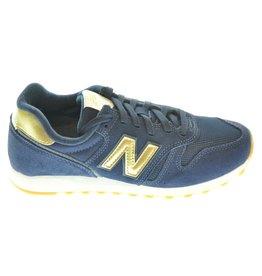 New balance New Balance Sneaker ( 36.5 t/m 41.5) 202NEW05