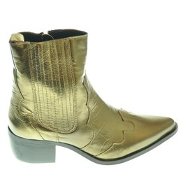 Shoecolate ShoeColate Western Boot 202MON06 ( 37 T/M 41 )