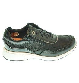 Xsensible Xsensible Sneaker ( 37 t/m 42 ) 202XEN11