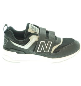 New balance New Balance Sneaker ( 28 t/m 35) 202NEW07