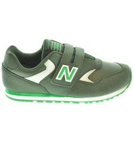 New balance New Balance Sneaker ( 25 t/m 35 ) 202NEW12