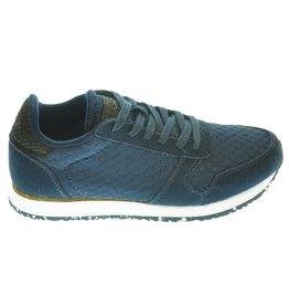 woden Woden Sneaker ( 37 t/m 41 ) 211WOD03