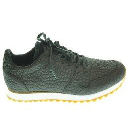 woden Woden Sneaker ( 37 t/m 41 ) 211WOD04