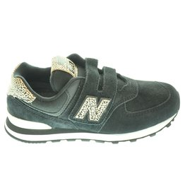 New balance New Balance Sneaker ( 28 t/m 35 ) 202NEW10
