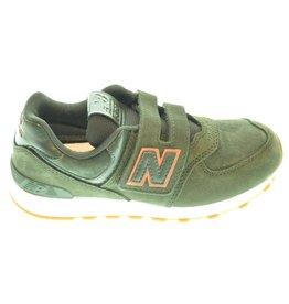 New balance New Balance Sneaker ( 31 t/m 35 ) 202NEW09