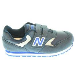 New balance New Balance Sneaker ( 25 t/m 35 ) 202NEW11