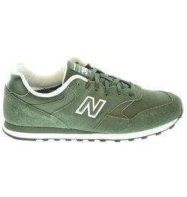 New balance New Balance Sneaker ( 41.5 t/m 45.5 ) 202NEW01