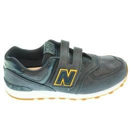 New balance New Balance Sneaker ( 31 t/m 39) 202NEW08