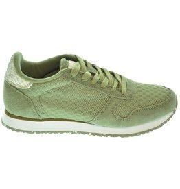woden Woden Sneaker ( 37 t/m 41 ) 211WOD01