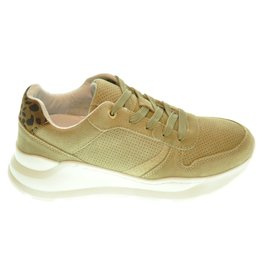 Shoecolate ShoeColate  Sneakers (37 t/m 41) 211MON03