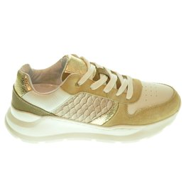 Shoecolate ShoeColate  Sneakers (37 t/m 41) 211MON02