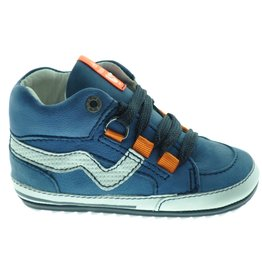 Shoes-Me Shoes-Me Eerste Stapje ( 20  t/m 22) 211SHO08