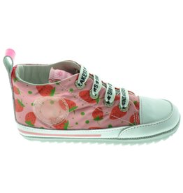 Shoes-Me Shoes-Me Eerste Stapje ( 20  t/m 22) 211SHO02
