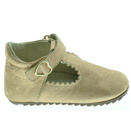 Shoes-Me Shoes-Me Eerste Stapje ( 20  t/m 22) 211SHO04